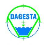 Dagesta