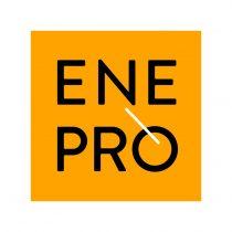 EnePro