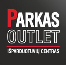 parkas-outlet