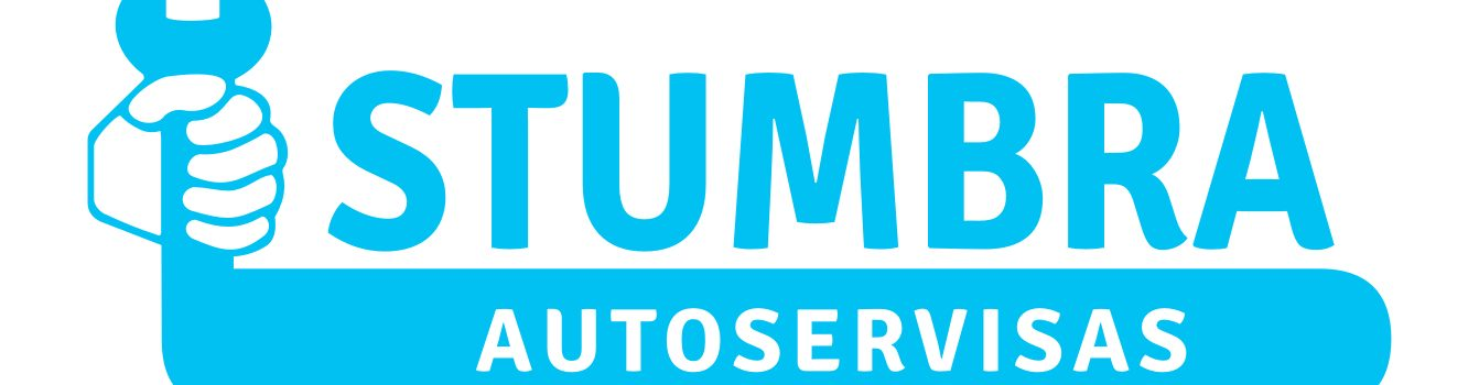 Stumbra1