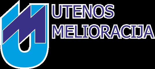utenos-melioracija