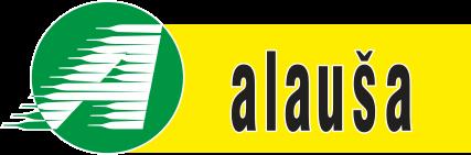 alausa