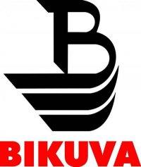 bikuva_logo