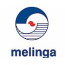 melinga-uab