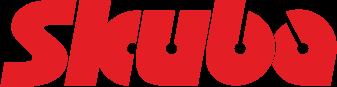 skuba
