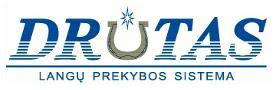 thumb_drutas-uab-logotipas