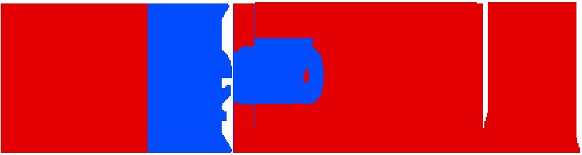 logotipas_kestoreklama